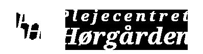 hoergaardenlogo-white